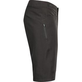 Fox Ranger Cargo Shorts Herre black